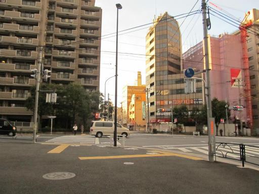 20120326・東京散歩15-11