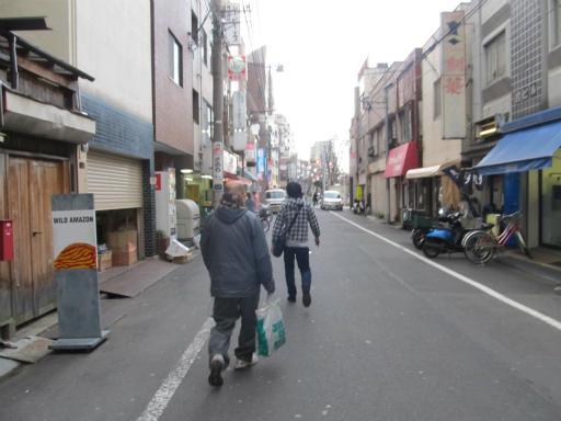 20120326・東京散歩15-09