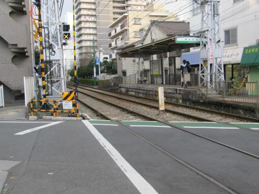 20120326・東京散歩15-07