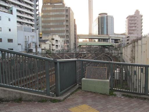 20120326・東京散歩15-18