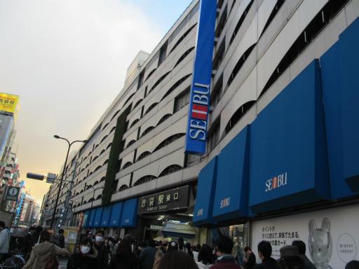 20120326・東京散歩15-24