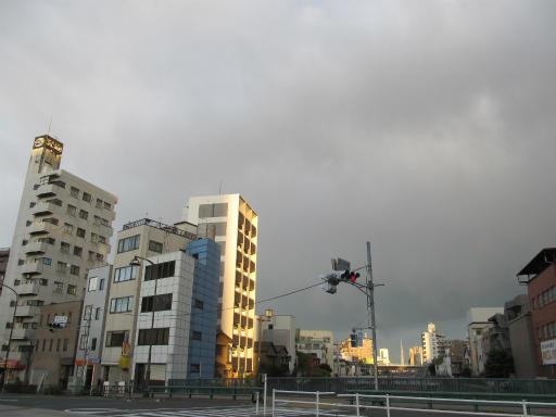 20120326・東京散歩15-21