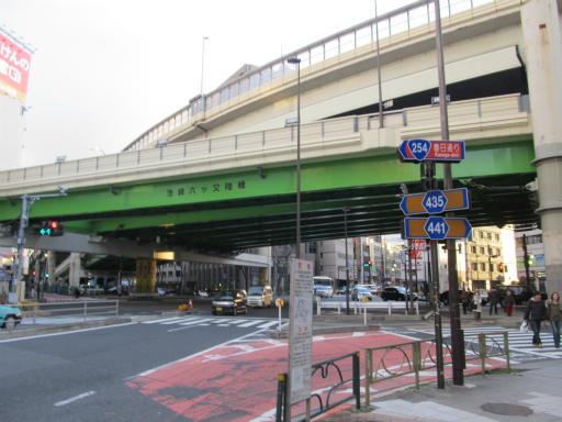 20120326・東京散歩15-23