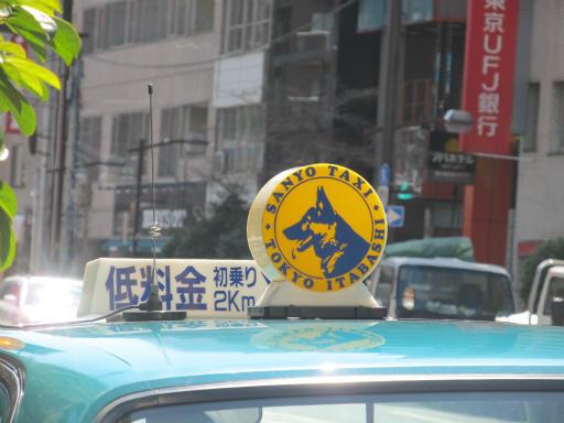 20120326・東京超散歩・ネオン1