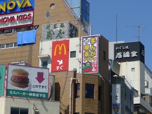 20120326・東京散歩ネオン02・L