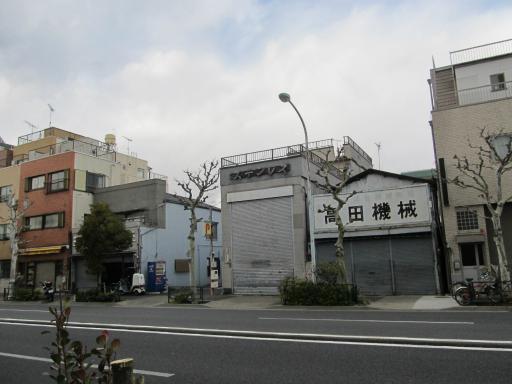 20120326・東京散歩ネオン17