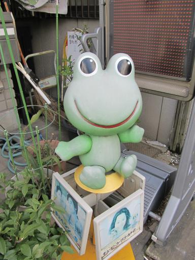20120326・東京散歩ネオン15