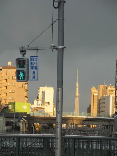 20120326・東京散歩ネオンST04・池袋
