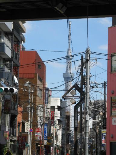 20120326・東京散歩ネオンST01・東上野