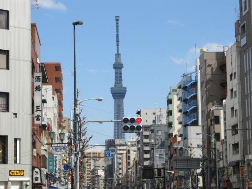 20120326・東京散歩ネオンST02・入谷