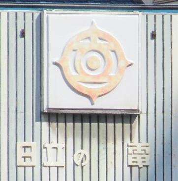 20120326・東京散歩8-22-1