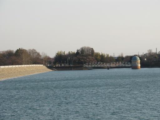 20120407・多摩湖21