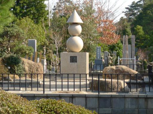 20120408・多磨霊園L23