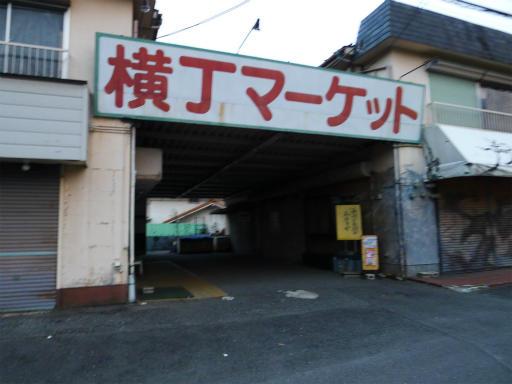 20120410・近所の桜3-24