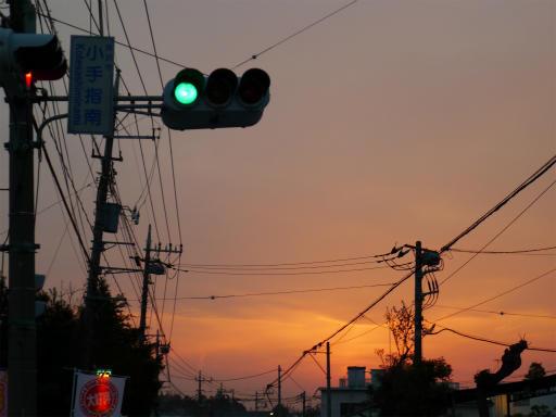20120410・近所の桜3-21