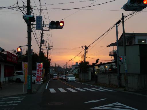 20120410・近所の桜3-19