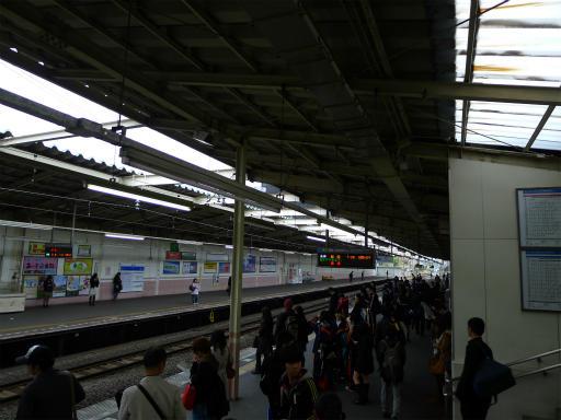 20120421・四県に跨る旅1-03