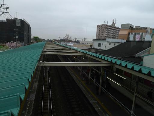 20120421・四県に跨る旅1-02・秋津