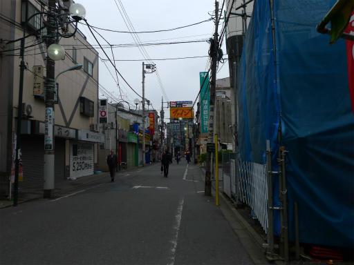 20120421・四県に跨る旅1-12