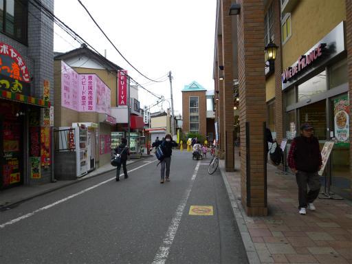 20120421・四県に跨る旅1-10