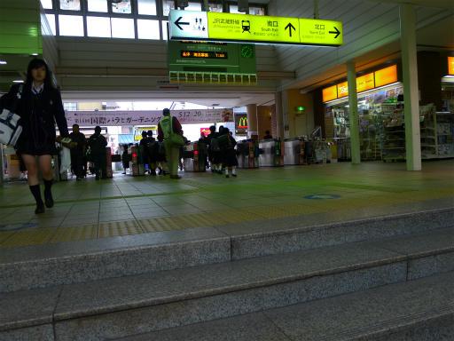 20120421・四県に跨る旅1-09