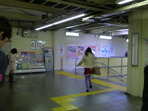 20120421・四県に跨る旅1-18