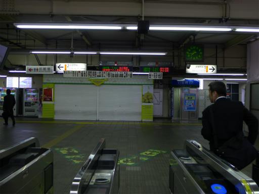 20120421・四県に跨る旅1-17