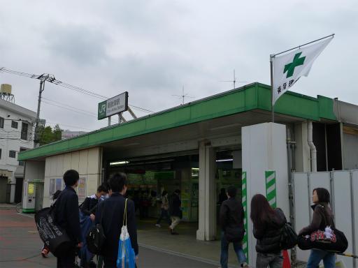 20120421・四県に跨る旅1-15