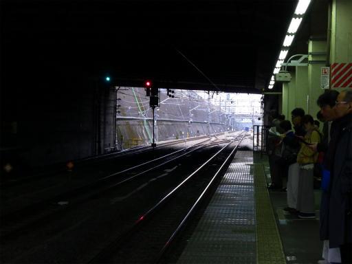 20120421・四県に跨る旅1-23