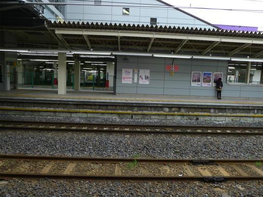 20120421・四県に跨る旅2-06