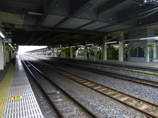 20120421・四県に跨る旅2-05・久喜