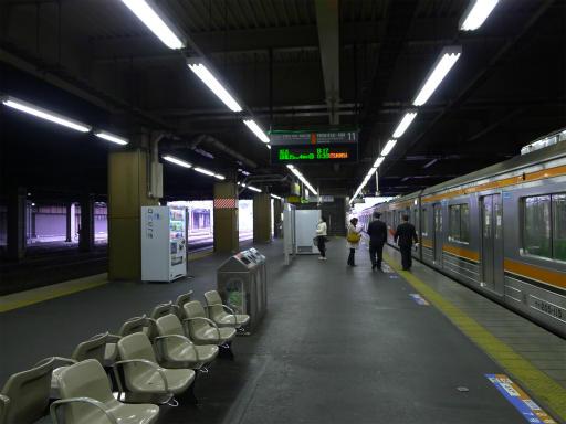20120421・四県に跨る旅2-04