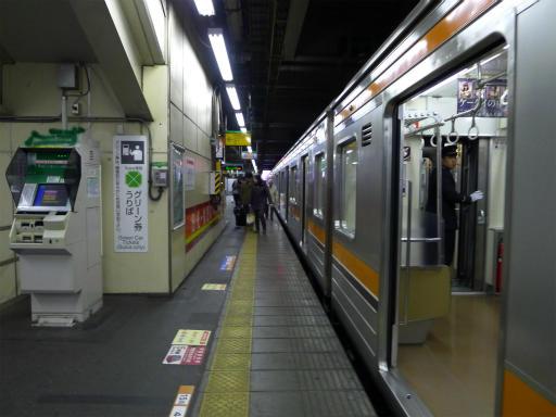 20120421・四県に跨る旅2-02