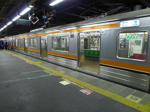 20120421・四県に跨る旅2-01・大宮