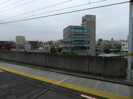 20120421・四県に跨る旅2-12