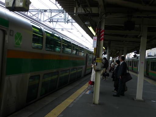 20120421・四県に跨る旅2-09