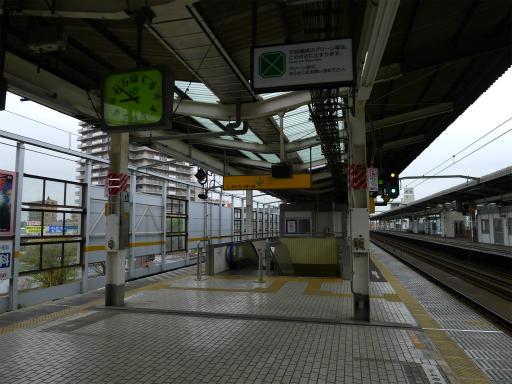 20120421・四県に跨る旅2-18