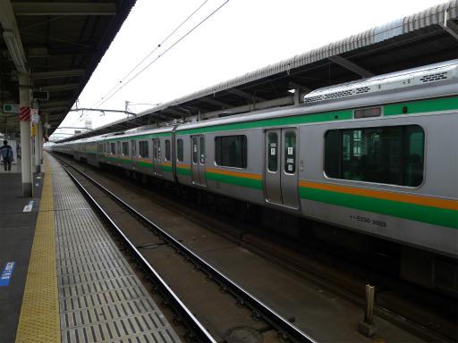 20120421・四県に跨る旅2-15