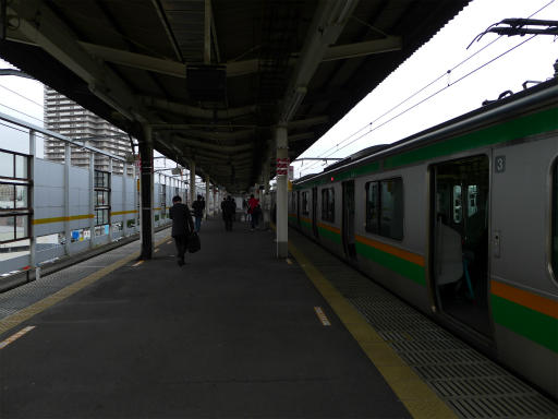 20120421・四県に跨る旅2-13