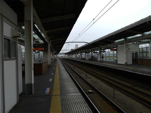 20120421・四県に跨る旅2-19