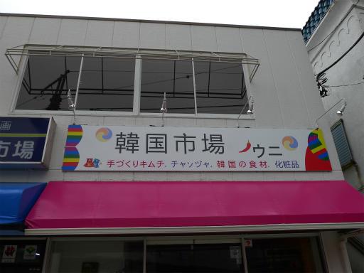 20120421・四県に跨る旅3-06