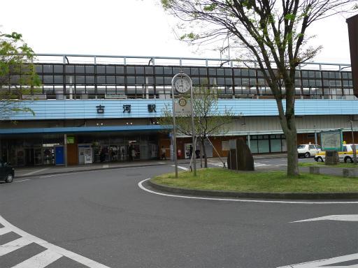 20120421・四県に跨る旅3-05
