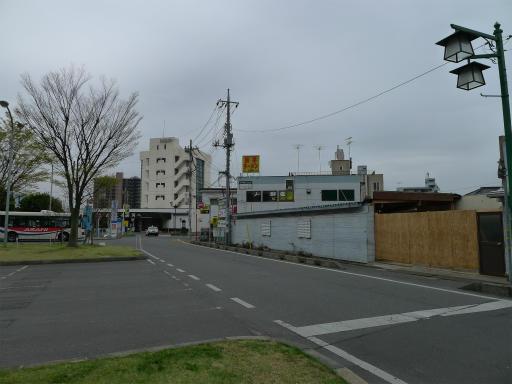 20120421・四県に跨る旅3-02
