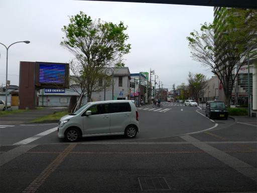 20120421・四県に跨る旅3-01