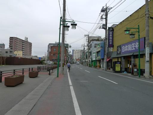 20120421・四県に跨る旅3-12