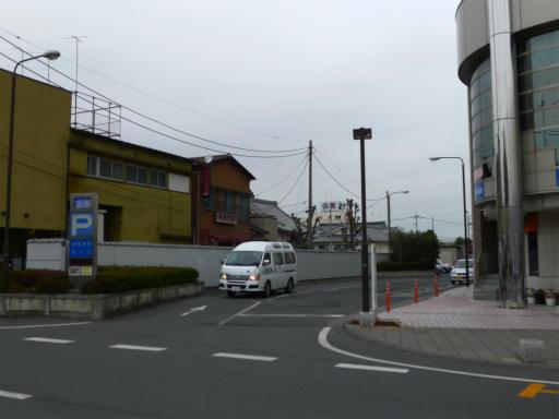20120421・四県に跨る旅3-10