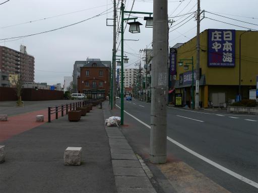 20120421・四県に跨る旅3-09