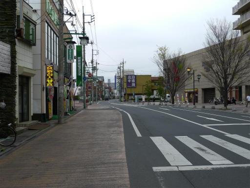 20120421・四県に跨る旅3-07