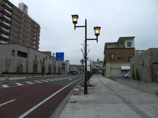 20120421・四県に跨る旅3-14