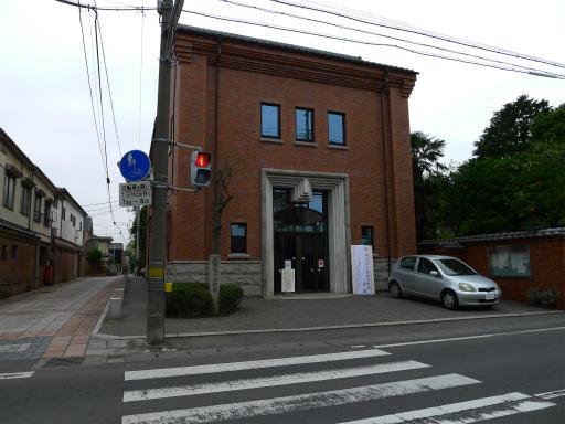 20120421・四県に跨る旅3-23